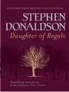 Daughter of Regals and Other Stories (eBook)
