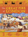 Great Fire of London (eBook)