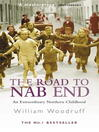 The Road To Nab End (eBook)