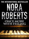 Once More With Feeling (eBook)
