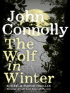 The Wolf in Winter (eBook)