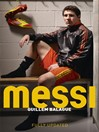 Messi (eBook)