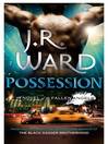 Possession (eBook): Fallen Angels Series, Book 5