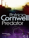 Predator (eBook): Kay Scarpetta Series, Book 14