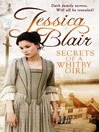 Secrets of a Whitby Girl (eBook)
