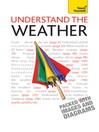 Understand the Weather (eBook)