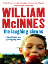 The Laughing Clowns (eBook)