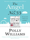 The Angel at No. 33 (eBook)