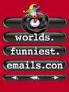Worlds.Funniest.Emails.con (eBook)