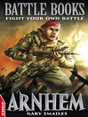 Arnhem (eBook)