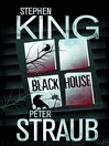 Black House (eBook)