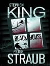 Black House (eBook)