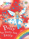Polly the Party Fun Fairy (eBook)