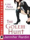 The Golem Hunt (eBook)