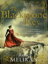 The Blackstone Key (eBook)