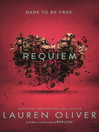 Requiem (eBook): Delirium Series, Book 3