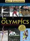 The Olympics (eBook): Legendary Sports Events