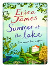 Summer at the Lake (eBook)