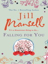 Falling For You (eBook)