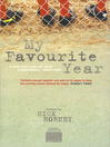 My Favourite Year (eBook)
