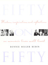 Fifty on Fifty (eBook): Wisdom, Inspiration, and Reflections on Women's Lives Well Lived