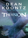 The Vision (eBook)
