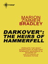 The Heirs of Hammerfell (eBook)
