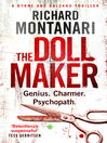 The Doll Maker (eBook)