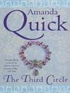 The Third Circle (eBook): The Arcane Society: Book 4