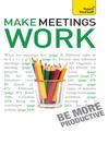 Make Meetings Work (eBook)