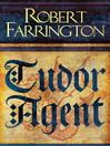 Tudor Agent (eBook)