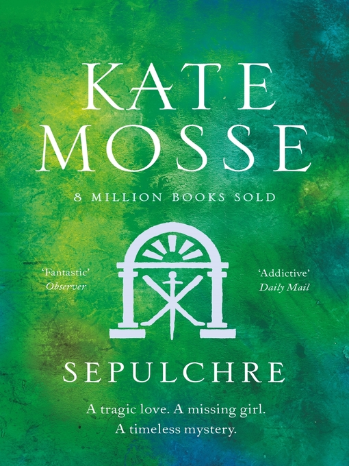 Sepulchre (eBook)