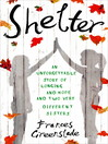 Shelter (eBook)