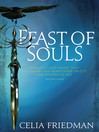 Feast of Souls (eBook): The Magister Trilogy, Book 1