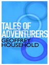 Tales of Adventurers (eBook)