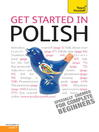 Get started in Polish (eBook)