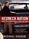 Redneck Nation (eBook): How the South Really Won the War
