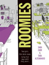 Roomies (eBook)