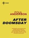 After Doomsday (eBook)