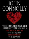 Charlie Parker Collection 2--Ebook bundle (eBook)