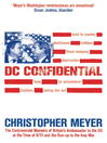 DC Confidential (eBook)