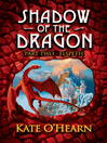 Elspeth (eBook): Shadow of the Dragon Series, Book 2