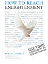 How to Reach Enlightenment (eBook): Teach Yourself