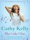She's the One (eBook)