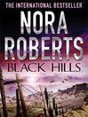 Black Hills (eBook)