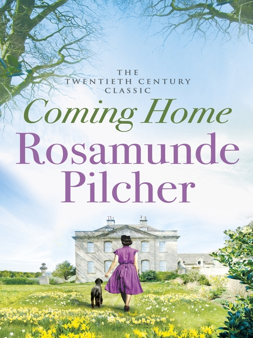 Coming Home (eBook)