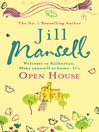 Open House (eBook)