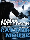 Cat and Mouse (eBook): Alex Cross Series, Book 4