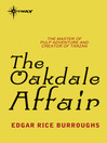 The Oakdale Affair (eBook)