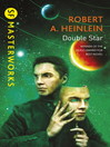 Double Star (eBook)